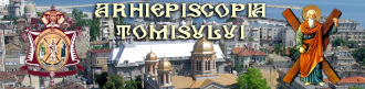www.arhiepiscopiatomisului.ro